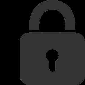 lock-icon-12