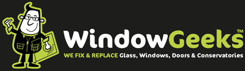 The Window & Door Specialist - Windowgeeks